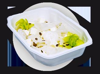 biała-dieta
