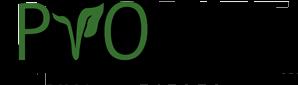logo cateringu ProDiet