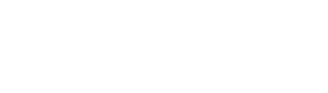 białe logo cateringu ProDiet