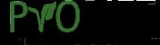 logo catering dietetyczny ProDiet