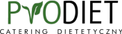 prodiet-logo
